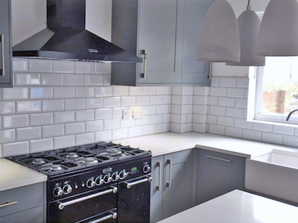 new-kitchen-2 copy.jpg