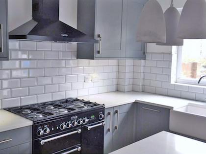 new-kitchen-2 copy.jpg